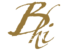 Blake Homes Incorporated
